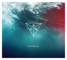 Waterfall - CD Audio di OCN