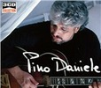 Pino Daniele<br>(3CD Collection)