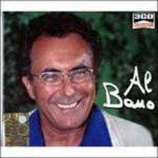 CD Al Bano Al Bano