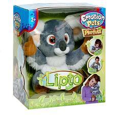 Emotion Pets. Playfuls. Lipto Il Koala