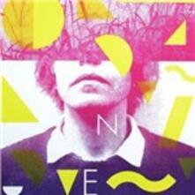 Oh No, I Love You More (Remixes) - Vinile LP
