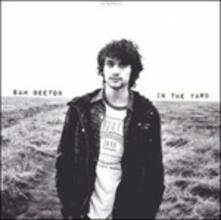 In the Yard - CD Audio di Sam Beeton
