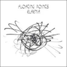 Elaenia - CD Audio di Floating Points