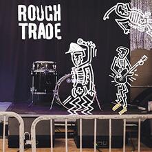 Rough Trade Shops. Counter Culture 2017 - CD Audio