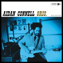 Grio - CD Audio di Aidan Connell