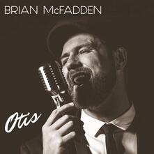 Otis - CD Audio di Brian McFadden