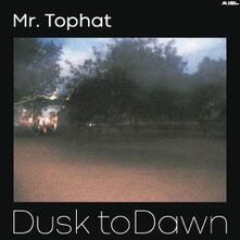 Dusk to Dawn Part I, II & III - CD Audio di Mr. Tophat