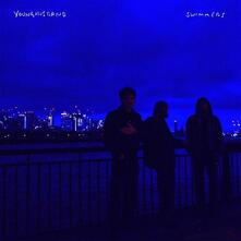 Swimmers - CD Audio di Younghusband