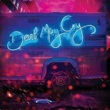 Devil May Cry 5 (Colonna Sonora) (Box Set) - CD Audio