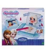 -Frozen playset perlina