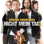 Cover CD Colonna sonora Nicht Mein Tag