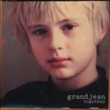 Together - CD Audio di Grandjean