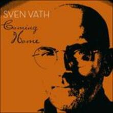 Coming Home (Digipack) - CD Audio di Sven Väth