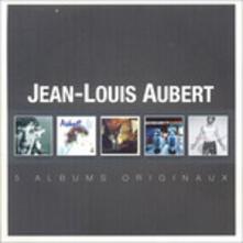 Original Album Series - CD Audio di Jean Louis Aubert