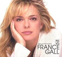 Viend Je T'Emmene - CD Audio di France Gall
