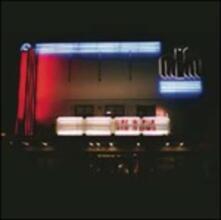 Here It Comes - CD Audio di Life in Film