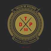 CD 50! Trilogy Tullio De Piscopo