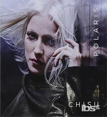 Polaris - CD Audio di Chisu