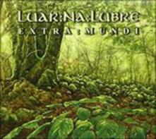Extra.mundi - CD Audio di Luar Na Lubre