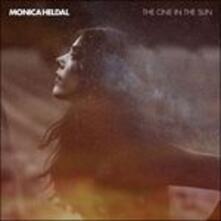 One In The Sun - CD Audio di Monica Heldal