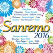 CD Sanremo 2016