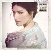 Vinile Fatti sentire Laura Pausini