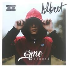 Orme - CD Audio di Albert