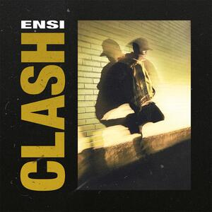 Clash - CD Audio di Ensi
