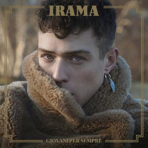 Giovani per sempre (Sanremo 2019) - CD Audio di Irama