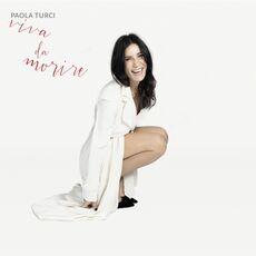 CD Viva da morire (Sanremo 2019) Paola Turci