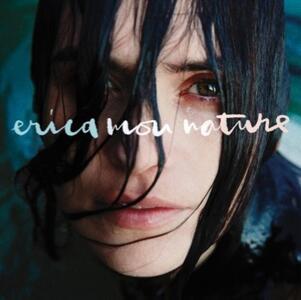 CD Nature Erica Mou