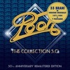 The Collection 5.0<br>(Box Set Deluxe Edition)