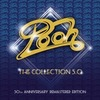 The Collection 5.0<br>(Box Set Standard Edition)