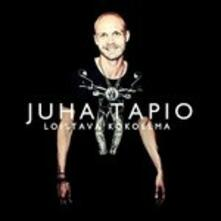 Loistava Kokoelma - CD Audio di Juha Tapio