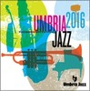 Umbria Jazz 2016. The Summer Festival