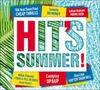 Hit's Summer! 2016