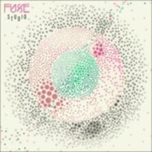 Studio - CD Audio di Fuse