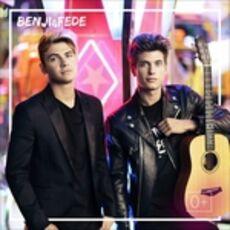 CD 0+ Benji Fede