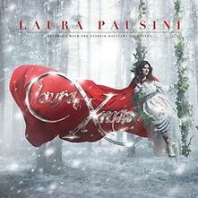 Laura Xmas - CD Audio di Laura Pausini