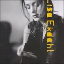 Lisa Ekdahl (Reissue) - CD Audio di Lisa Ekdahl