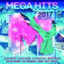 Klara Top 100 (2017 Edition) - CD Audio