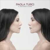 CD Il secondo cuore Paola Turci