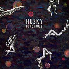 Punchbuzz - CD Audio di Husky