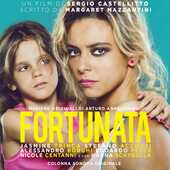 CD Fortunata (Colonna Sonora)