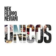 Unicos - CD Audio di Nek