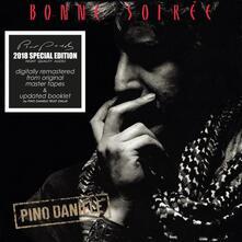 Bonne soirée - CD Audio di Pino Daniele