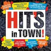 CD Hit's in Town! 2017