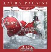 CD Laura Xmas Deluxe Laura Pausini