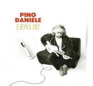 Vinile E sona mo' Pino Daniele