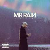 CD Butterfly Effect Mr. Rain